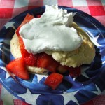 Perfect Recipes for the 4th!