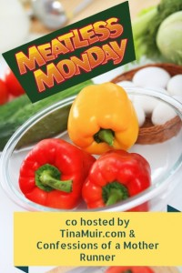 Meatless-Monday-Button1-200x300