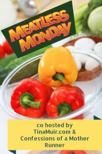 Meatless-Monday-Button1