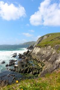 Dingle peninsula 1