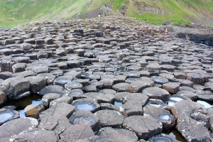 Giant's Causeway 3