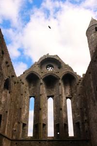 Rock of Cashel Ireland 2