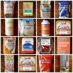 My Plant-Based Pantry Staples for Living Overseas