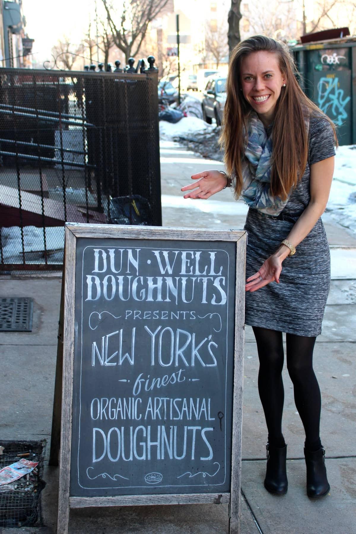 Dun-well-Doughnuts-2