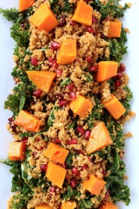 Quinoa-and-Kale-Salad-with-Roasted-Butternut-Squash-2