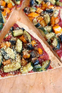 Whole-Wheat-No-Yeast-No-Rise-Vegan-Pizza-Dough-5