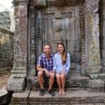 WIAW: Angkor Wat, Cambodia