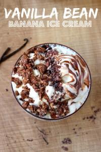 Vanilla-Bean-Banana-Ice-Cream-with-Tahini-Brownie-Bites