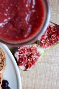 homemade-fig-jam-1