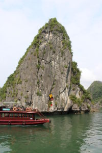ha-long-bay-vietnam-1