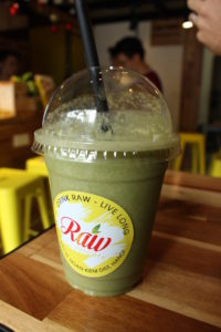 raw-juicery-hanoi-vietnam