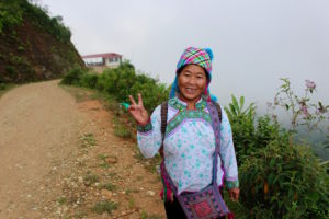sapa-vietnam-beautiful-lady