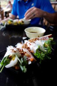 sapa-vietnam-best-spring-rolls-ever