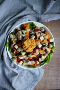 sweet-potato-tahini-salad