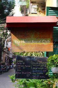the-hanoi-social-club-hanoi-vietnam-5