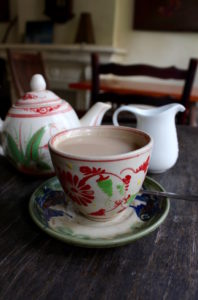 the-hanoi-social-club-hanoi-vietnam-chai-soy-tea