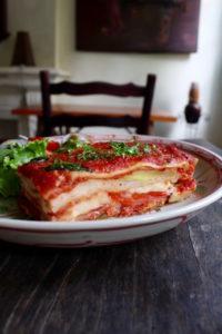 the-hanoi-social-club-hanoi-vietnam-vegan-lasagna-2