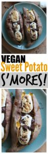 vegan-sweet-potato-smores