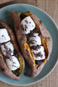 vegan-sweet-potato-smores-4