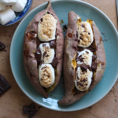 vegan-sweet-potato-smores-5