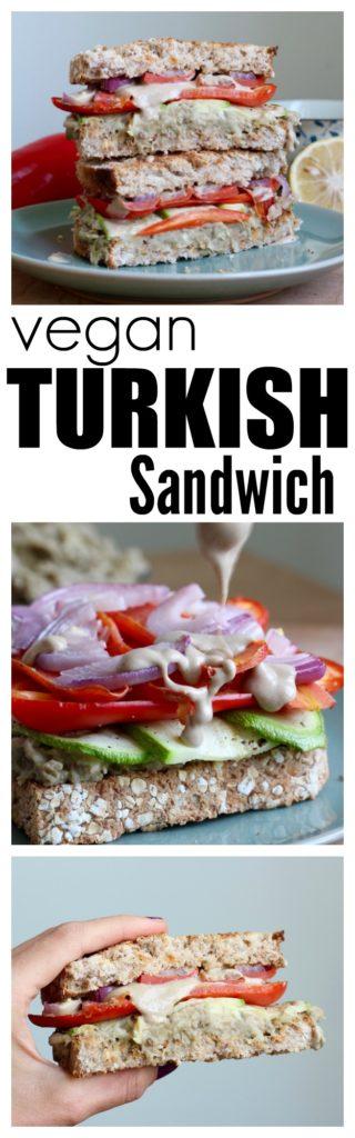 vegan-turkish-sandwich