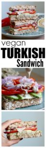 vegan-turkish-sandwich