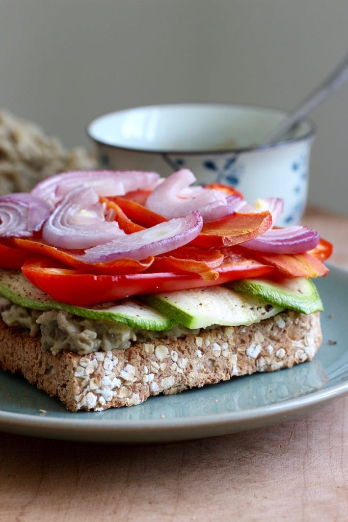 vegan-turkish-sandwich-with-baba-ganoush-2
