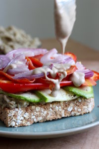 vegan-turkish-sandwich-with-baba-ganoush-3