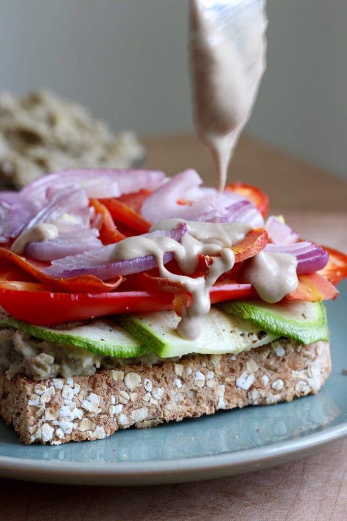vegan-turkish-sandwich-with-baba-ganoush-3