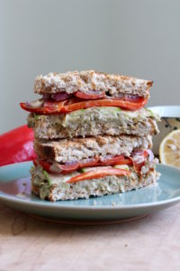 vegan-turkish-sandwich-with-baba-ganoush-4