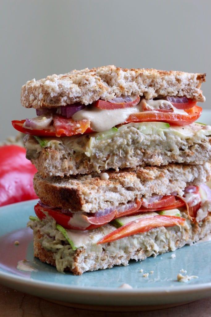 vegan-turkish-sandwich-with-baba-ganoush-5