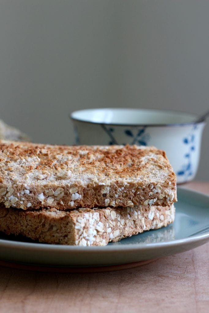 vegan-turkish-sandwich-with-baba-ganoush-8