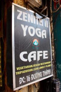 zenith-social-cafe-ii-hanoi-vietnam-6