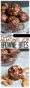 vegan-almond-joy-brownie-bites