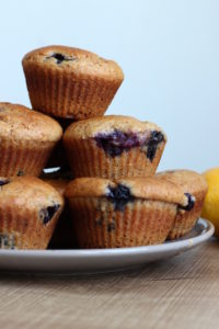 vegan-lemon-blueberry-muffins-1