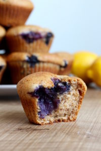 vegan-lemon-blueberry-muffins-2