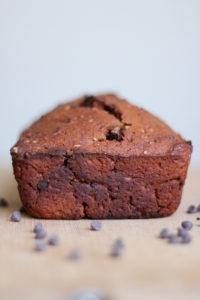 vegan-spice-pumpkin-chocolate-bread-1