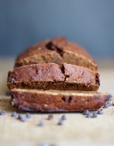 vegan-spice-pumpkin-chocolate-bread-2