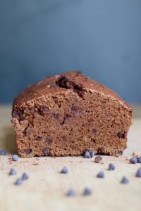 vegan-spice-pumpkin-chocolate-bread-3