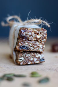 super-seed-granola-bar