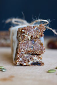 super-seed-granola-bars-1