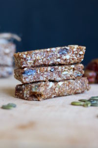 super-seed-granola-bars-2