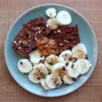 WIAW: Quick and Easy Vegan Recipes