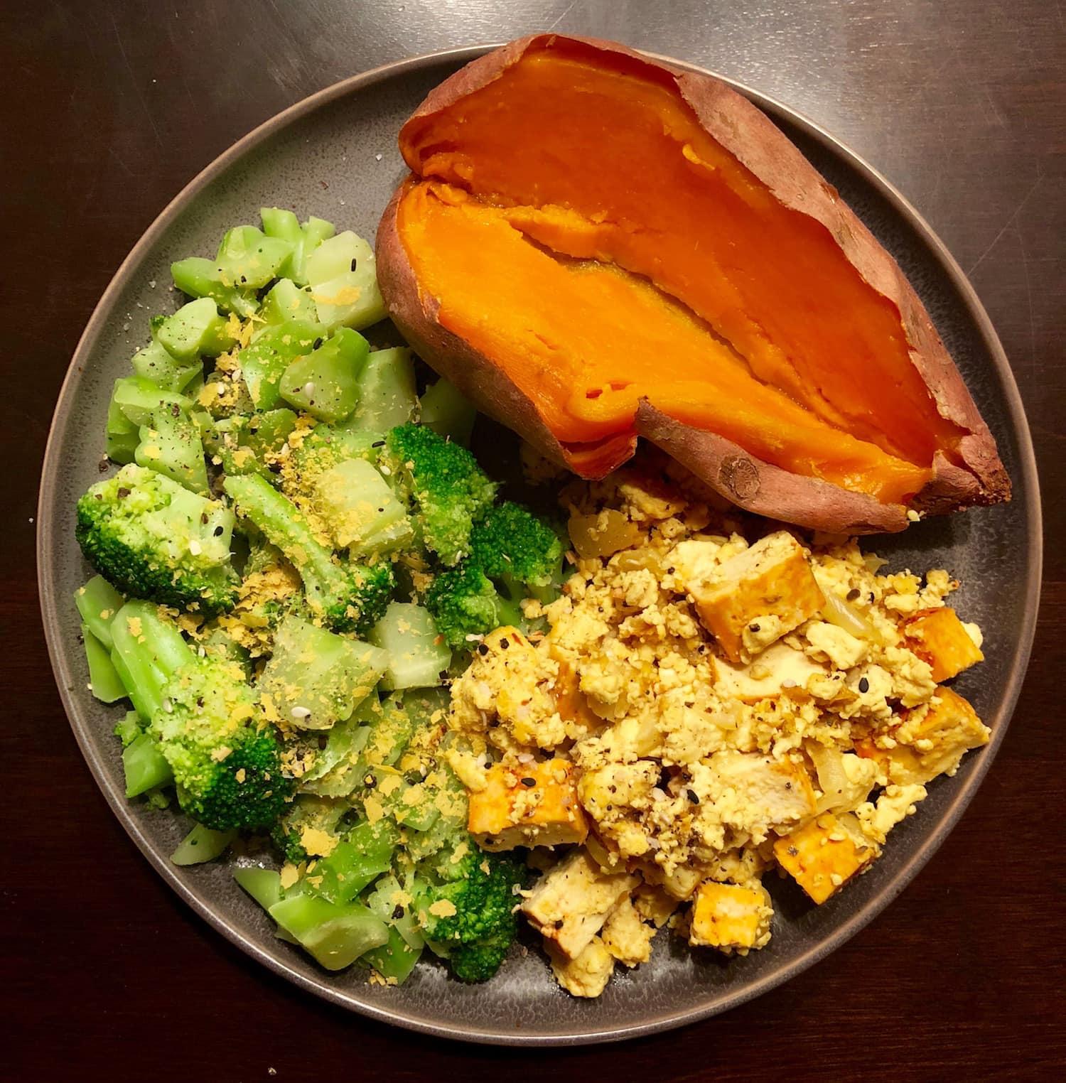 Food Lovers Diet Recipes