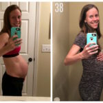 Pregnancy Update: Weeks 37-38