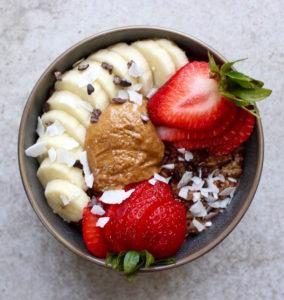 Vegan Meal Prep Ideas zoats