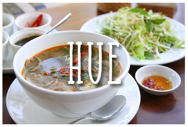 Vegan Restaurants In Hue