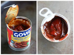 chipotle peppers in adobe sauce