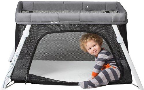 Lotus Travel Crib / Pack n' Play