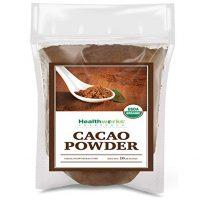 Healthworks Cacao Powder